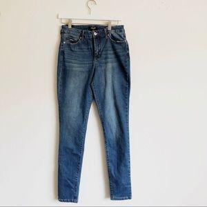 Nine West Jeans NWT